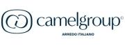 Camelgroup, Италия