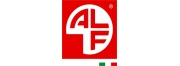 Alf group, Италия - Один из крупнейших итальянских производителей мебели. Последние годы фабрика...