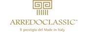 Arredo Classic, Италия