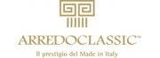 Arredo Classic, Италия - Фабрика классической итальянской мебели в дворцовом стиле. Коллекции мебели Arredo...