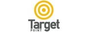 Target Point, Италия - Дизайнерская итальянская мебель для дома в современном стиле. В каталогах Target Point...