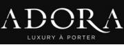 Adora, Италия - Adora − новый бренд итальянской фабрики  Arredo Classic в стиле ар-деко. Это одна из...