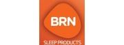BRN mattress