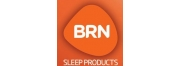 BRN mattress - Один из крупнейших производителей матрасов в Турции. Качественные ортопедические...
