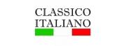 Classico Italiano - Бренд  Classico Italiano  объединяет российских и белорусских производителей мебели в...