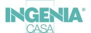 Ingenia Casa, Италия