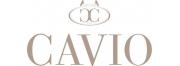 Cavio Casa, Италия - Известнейший производитель мебели на севере Италии. Созданная в 1945 году, фабрика...