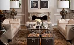 Мебель Eichholtz теперь на нашем сайте