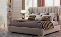 Дизайнерская мебель Fratelli Barri – новая фабрика в нашем каталоге